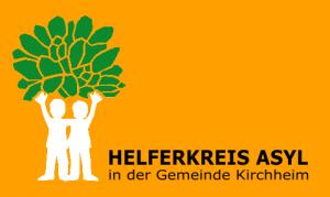 logo_helferkreis