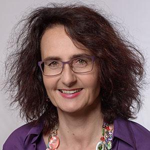 Angelika Schuster