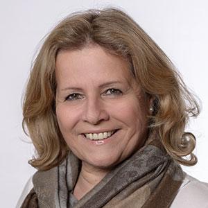 Martina Wirsing