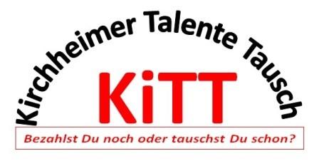 Logo Kirchheimer Talente Tausch