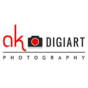 AK DigiArt - Photography & Design