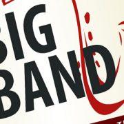 bigband-jubilaeumskonzert-2016_web
