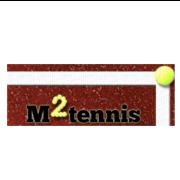 M2tennis - Schmuck & Krimmer GbR