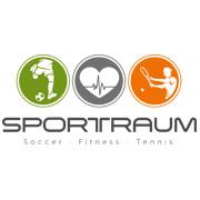 Sporttraum GmbH
