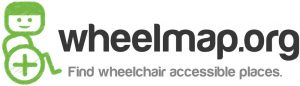 wheelmap-org-logo
