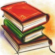 Vorlesesommer der Gemeindebücherei Kirchheim