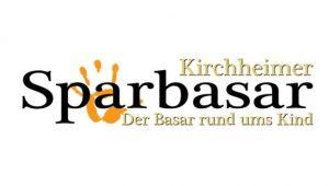 Kirchheimer Sparbasar am 15.10.2016