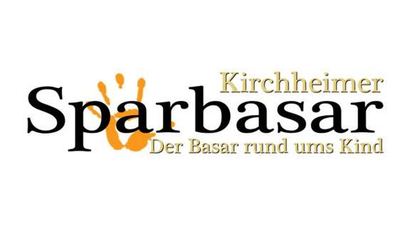 Kirchheimer Sparbasar