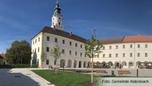 Landesausstellung Aldersbach