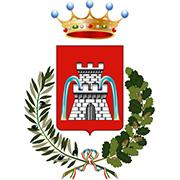 Wappen Caramanico