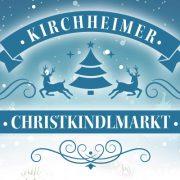 Kirchheimer Christkindlmarkt 2016