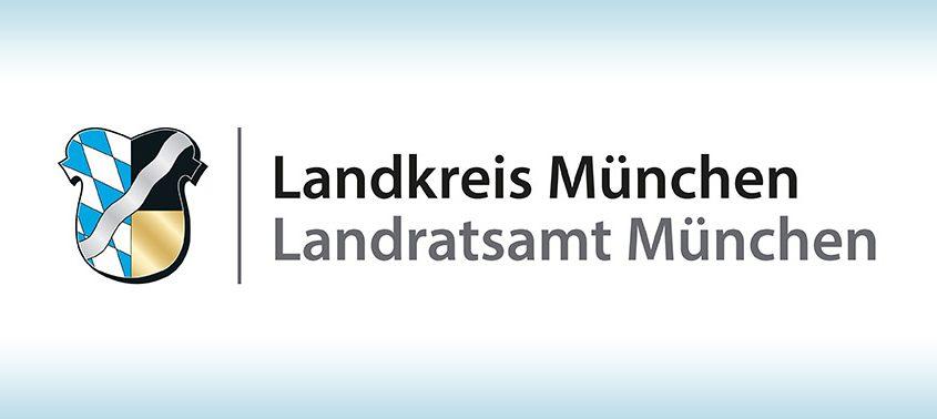 Pressemitteilungen des Landratsamtes München