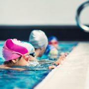 Der Schwimmunterricht für die Zukunft ist in Planung. Foto: Microgen - Fotolia.com