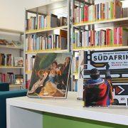 Lesetipp Gemeindebücherei