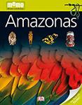 memo Wissen entdecken - Amazonas. Foto: Dorling Kindersley Verlag