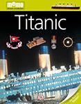 memo Wissen entdecken - Titanic. Foto: Dorling Kindersley Verlag