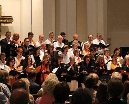 Kirchheim Vokal: Bei der neuen Kulturreihe gibt's Konzerte für jeden Geschmack.