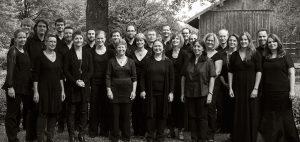 Kircheim VOKAL: Ensemble di Capello