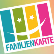 1 Jahr Familienkarte Kirchheim