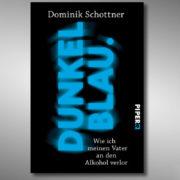 """Dominik Schottner - """"Dunkel Blau."""""""