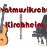 Privatmusikschule Kirchheim