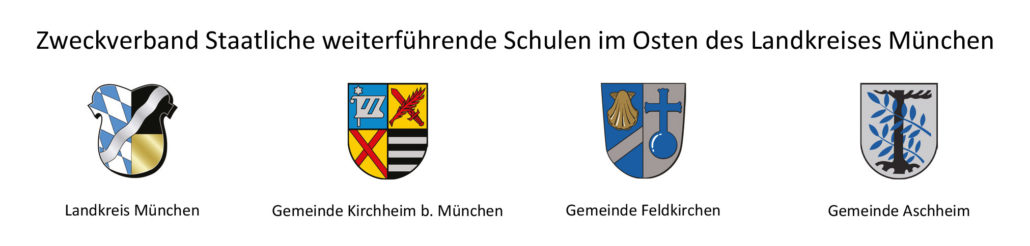 Logo Zweckverband