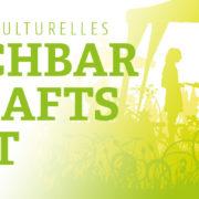 Zweites interkulturelles Nachbarschaftsfest