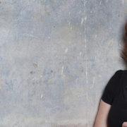 Luise Kinseher. Foto: Anja Wechsler