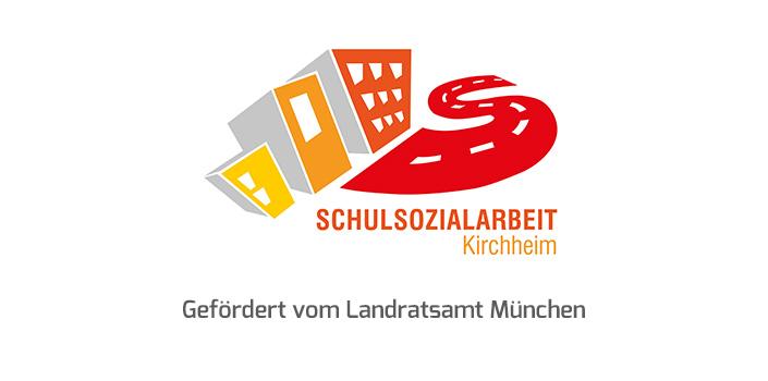 Logo-Slide Schulsozialarbeit Kirchheim