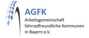 AGFK Logo