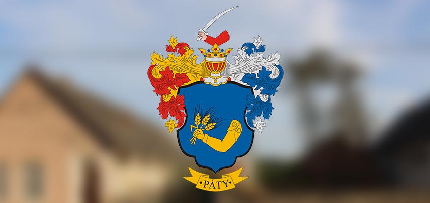 Partnerschaftskomitee Páty