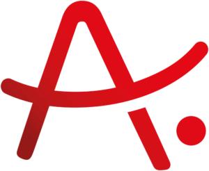 Logo Alzheimer Gesellschaft Landkreis München e.V.