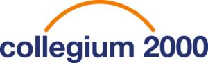 Logo Seniorenzentrum collegium 2000