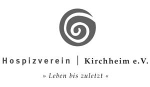 Logo Hospizverein