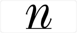 Logo nussiges.de