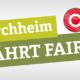 Foto zur Aktion Kirchheim fährt fair