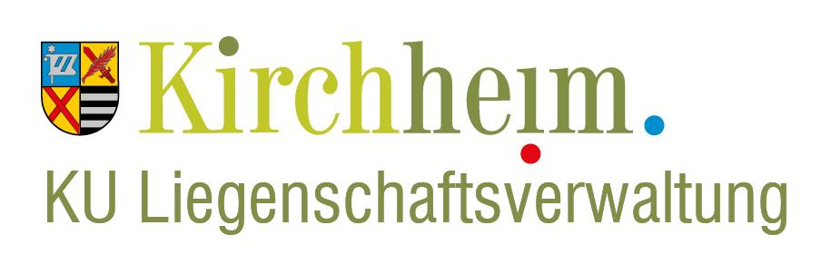Logo KU Liegenschaftsverwaltung