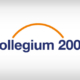 Logo des Seniorenzentrums collegium 2000