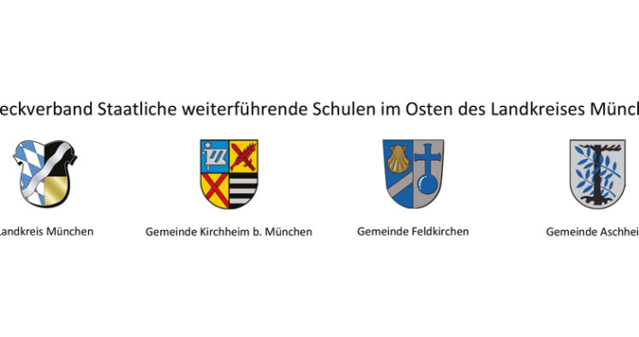 Teaser Schulzweckverband