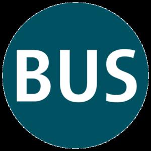 Bus-Logo