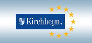 Jahresmotto 2019: Dahoam in Europa