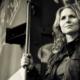 Frühlingswind - Mit dem Veronika Zunhammer Trio