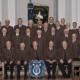 Der Männergesangverein Heimstetten: Die Mitglieder feiern