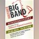 Sommerkonzert der Hausner Bigband