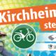 MVG-Mietrad Eröffnungsfeier
