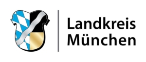 Wappen Landkreis Muenchen