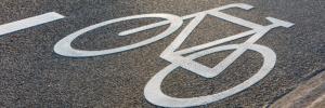 Radverkehrsrecht