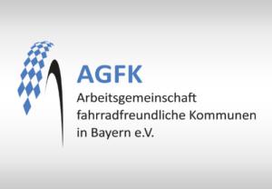 Arbeitsgemeinschaft fahrradfreundlicher Kommunen in Bayern e.V.