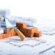 Neuigkeiten und Bekanntmachungen zur Bauleitplanung