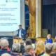 Präsentation zur Bürgerversammlung 2019